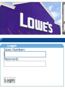 Myloweslife Login Process